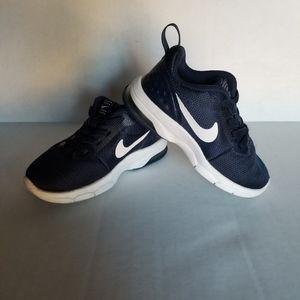 Nike Air Max Motion Toddler size 7